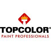 Интерьерные краски TopColor