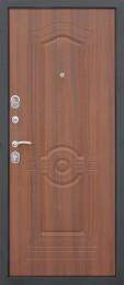 Стальная дверь «Гермес»