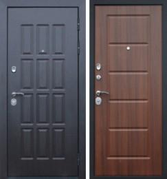 Стальная дверь «Фортуна»
