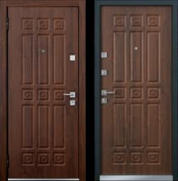 Входная Дверь Mastino NOVARA