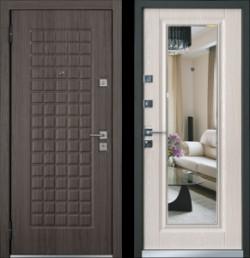 Входная Дверь Mastino MARKE