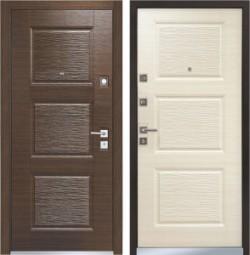Входная Дверь Mastino LINE 3