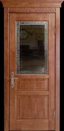 Двери Альверо Дуб Александра