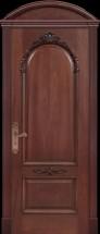 Межкомнатные двери Dariano Status Collection (Дариано Статус)