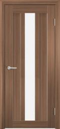 Дверь Рим