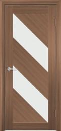Дверь Рим 1