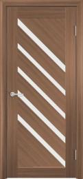 Дверь Рим 2