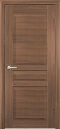 Дверь глухая Венеция 2