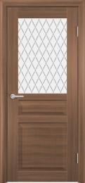 Дверь остекленная Венеция 2