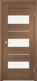 Дверь Мартини