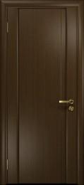 Дверь глухая Модерн-1 ПГ