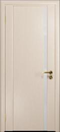 Дверь остекленная Модерн-1 ПГ