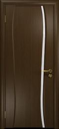 Дверь Белла-1