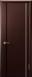Дверь глухая Модерн-3