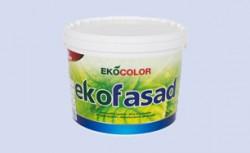 Eko Fasad