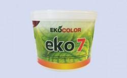 Eko 7
