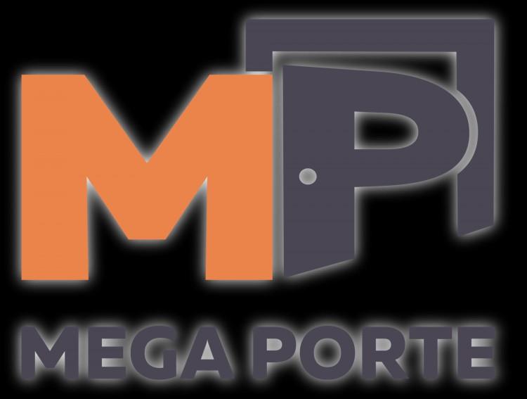 МегаПорте экошпон