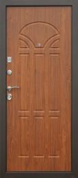 Стальная дверь «АГАТА - 2»