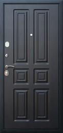 Стальная дверь Атлант