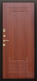 Стальная дверь «Триумф»