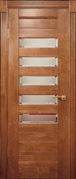 Двери Альверо Дуб Адель