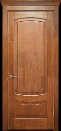 Двери Альверо Дуб Алина