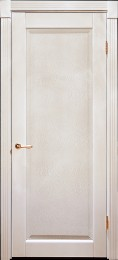 Двери Альверо Дуб Вероника