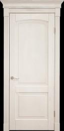 Двери Альверо Дуб Виктория