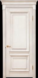 Двери Альверо Дуб Екатерина