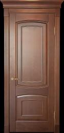 Двери Альверо Бук  Елена