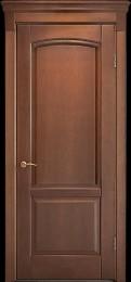 Двери Альверо Бук Ирина