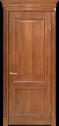 Двери Альверо Дуб Кантри