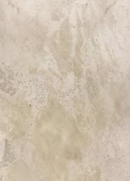 Marmo - известковая декоративная штукатурка.