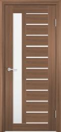 Дверь Катания