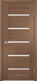 Дверь Альба