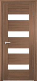 Дверь Лаона