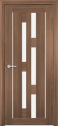 Дверь Парма