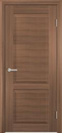 Дверь глухая Венеция 1