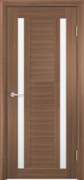 Дверь Верона