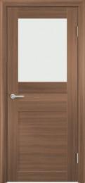 Дверь Капри