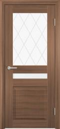 Дверь Малье