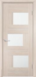 Дверь Мадрид