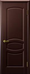 Дверь глухая Анастасия