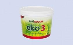 Eko 3