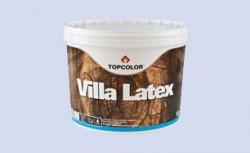 Villa Latex