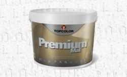 Premium Mat
